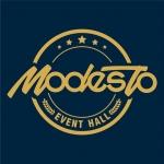 Modesto Event Hall
