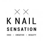 K Nail Sensation