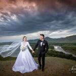 Mongolian Wedding Photographer