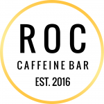 ROC coffee