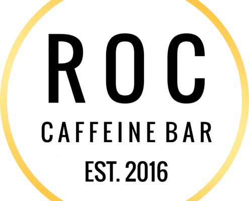 ROC coffee