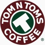 TOM-N-TOMS-COFFEE