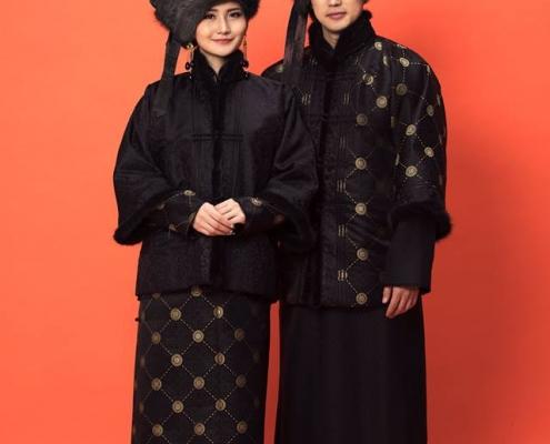 Torgo fashion