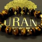 URAN jewelry