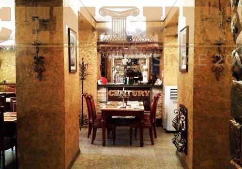 Century restaurant MGL-min
